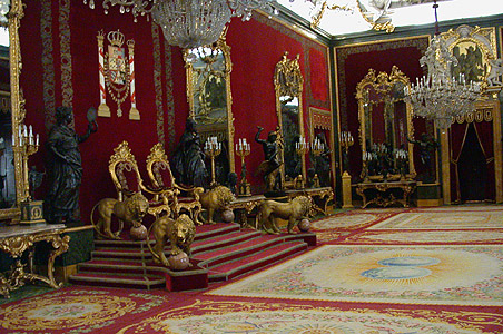 madrid20royal20palace20throne20room4