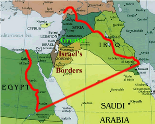 map-of-the-land-god-promised-to-abraham