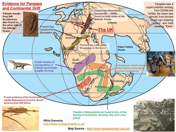 map_plate_tectonics_evidence