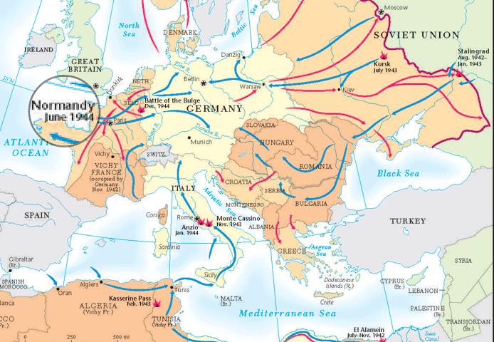 normandy-map-world_war_ii_in_europe.gif