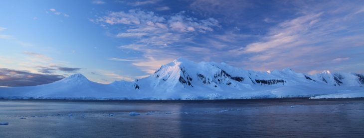 port_lockroy_antarctica_on_a_summer_evening.jpg