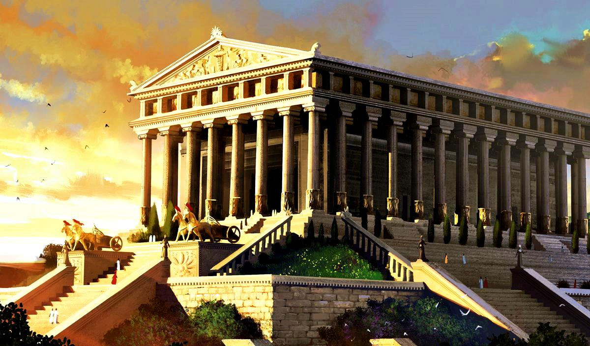 temple-of-artemis_1