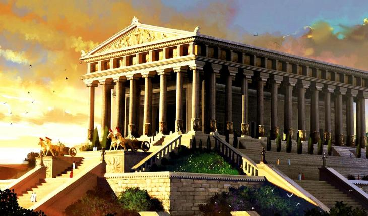 temple-of-artemis_1
