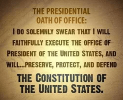 the-presidential-oath-of-office-i-do-solemnly-swear-that-29338719