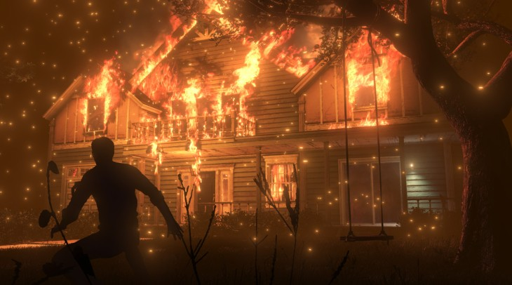 the_evil_within_2_10