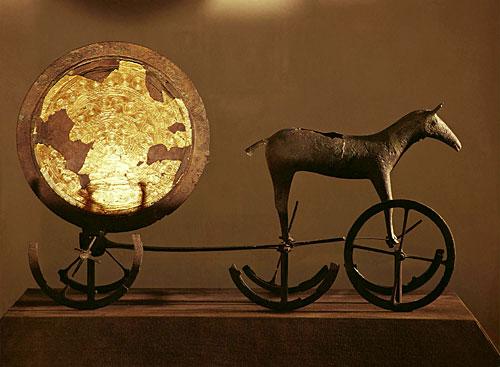 trundholm-sun-chariot