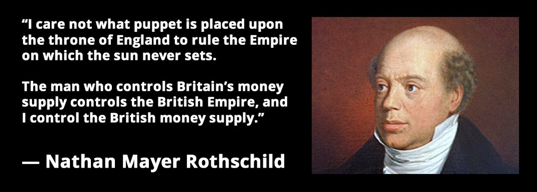 1823293247-nathan-rothschild-quote.jpg