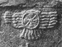 200px-nimrud_stele_winged_sun