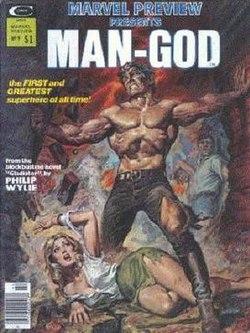 250px-man-god