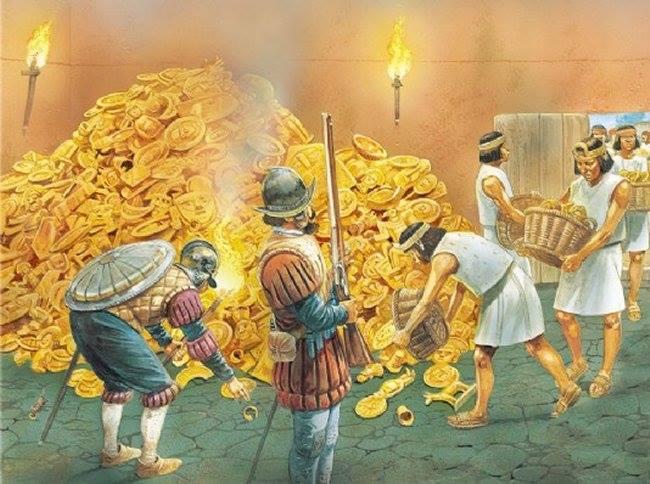 atahualpa-cuarto-oro