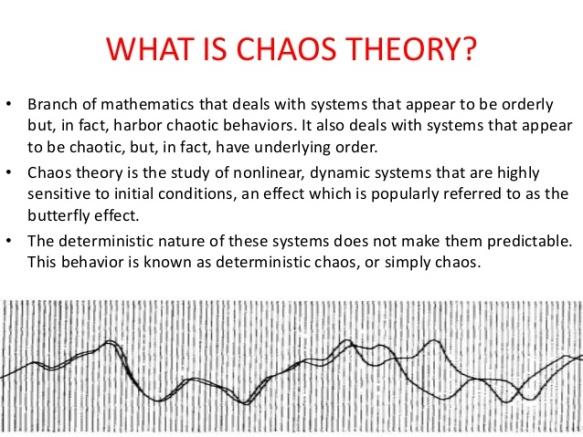 chaos-theory-2-638