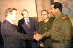 donald_rumsfeld_saddam_hussein_shake_hands_20dec1983_a