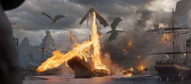 dragons_destroy_ships_in_meereen_courtesy-hbo.jpg