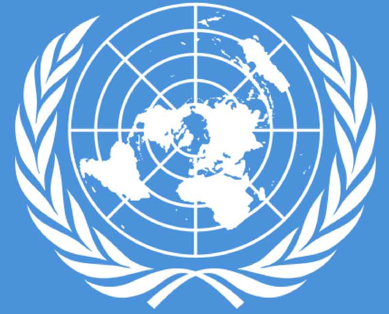 flag_of_the_united_nations800