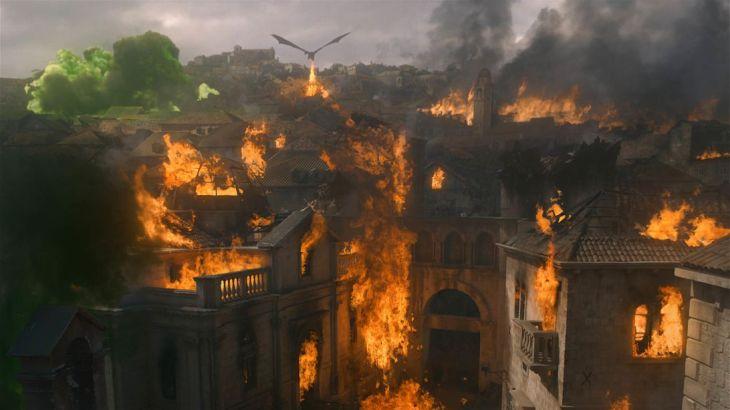 game-of-thrones-season-8-episode-5-kings-landing-on-fire