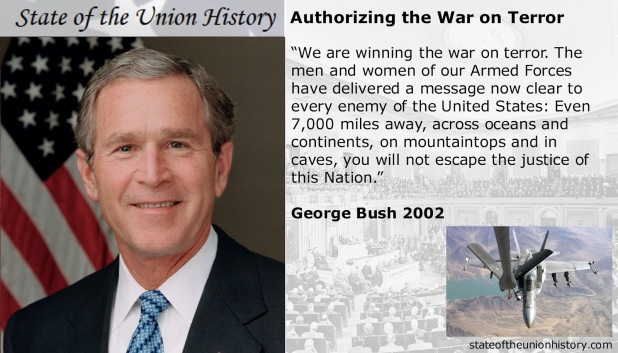george2bbush2bauthorizing2bwar2bon2bterror