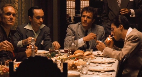 godfather-