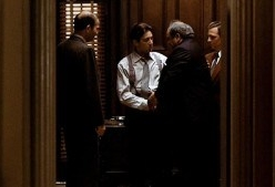 godfather_lastscene-300x169