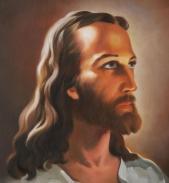head-christ-56_6186
