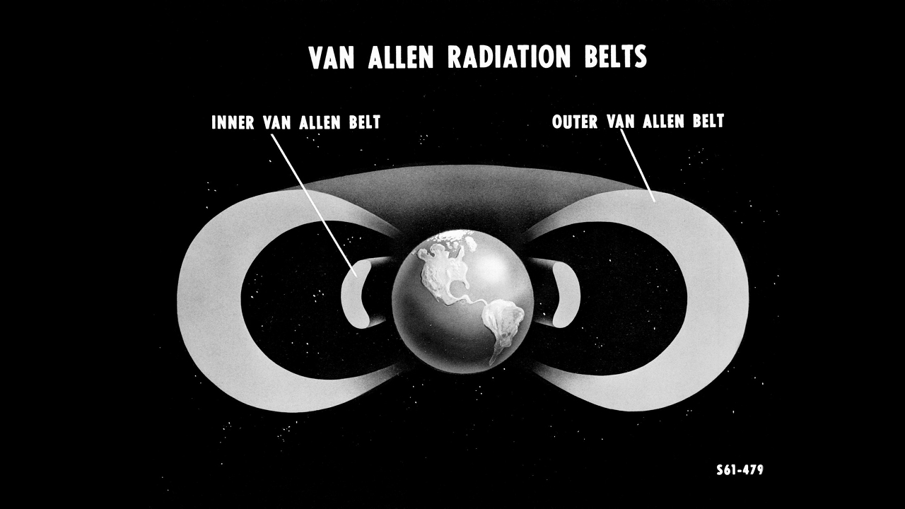 historic_radiation_belts_orig