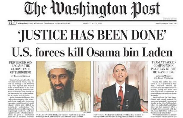 image-1-for-osama-bin-laden-s-death-how-the-world-found-out-gallery-377540123