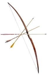 landscape-1440689461-bow-arrow