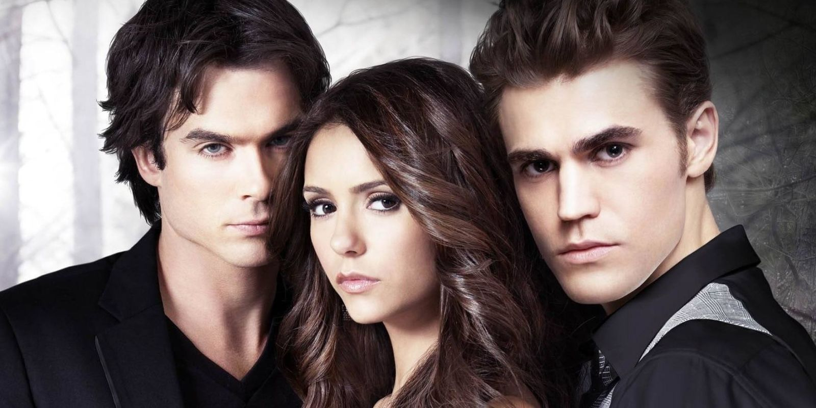 landscape-1452614614-the-vampire-diaries-damon-stefan-elena-hd-wallpaper-1580531