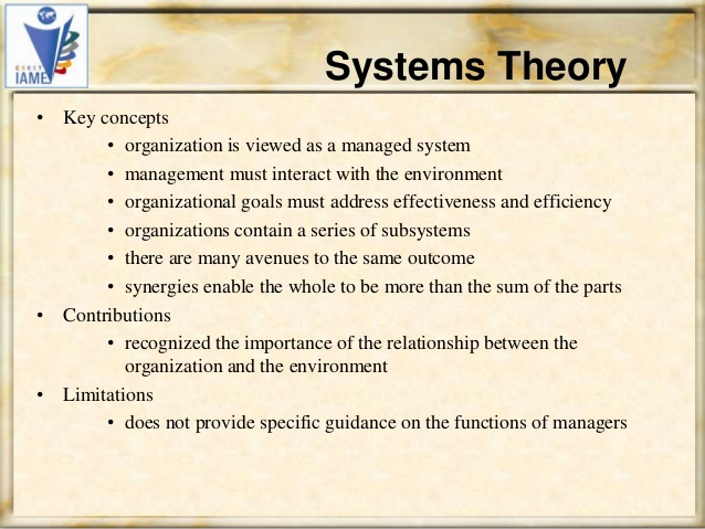 module-2-evolution-of-management-11-638