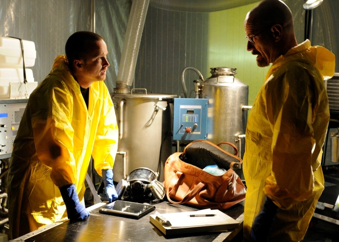sony-breaking-bad-1-1.jpg