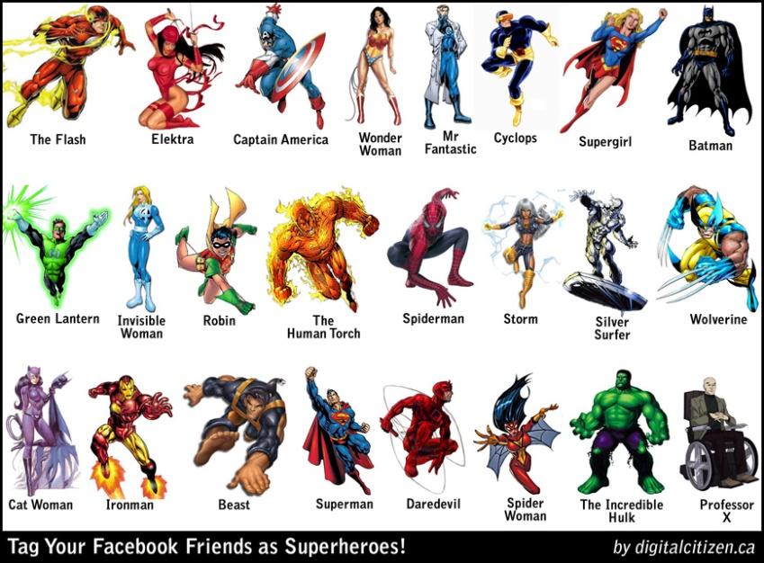 superheroes-facebook2