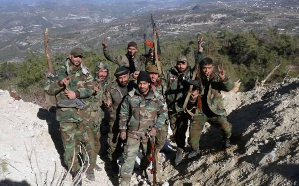 syrian-arab-army-in-latakia