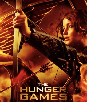 the-hunger-games-movie-tour-poster