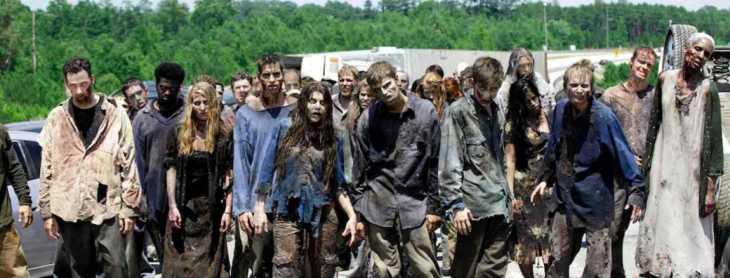 the-walking-dead-walkers-infected-decouvrez-les-noms-donnes-aux-zombies