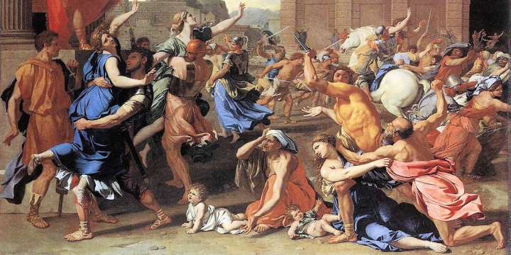 the_rape_of_the_sabine_women