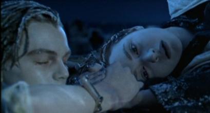 titanic_jack_rose_water