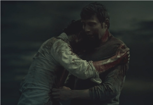 hannibal-3-13-will-and-hannibal