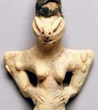 9897a51219ae44382f14fe33bb998621-ancient-mesopotamia-iranian-e1502809146250