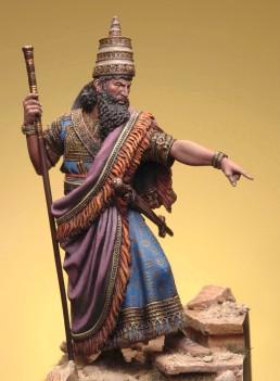 assyria-15sargon-ii