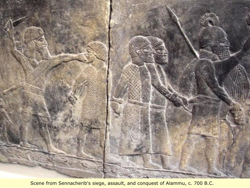 assyrian_relief_3
