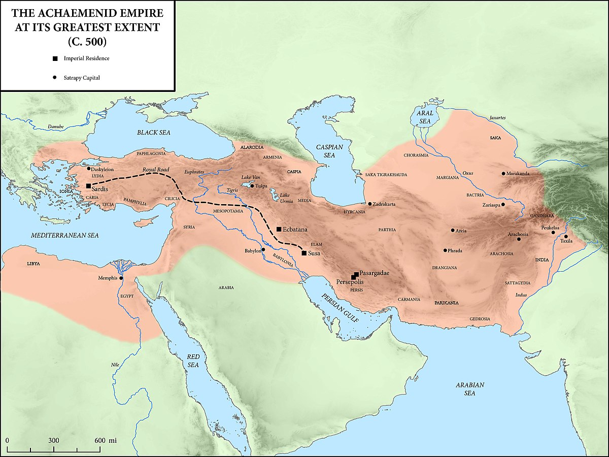 1200px-achaemenid_empire_at_its_greatest_extent_according_to_oxford_atlas_of_world_history_2002-1