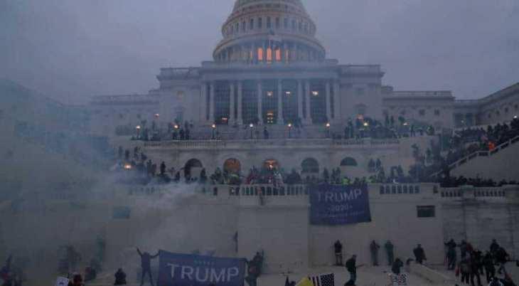 177561-us-capitol-hill-riots