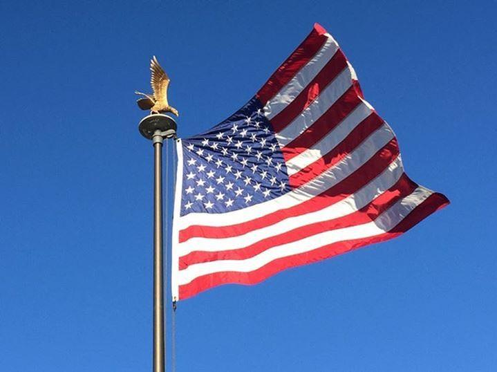 719_american_flag_by_bald_eagle_flag_store_1116