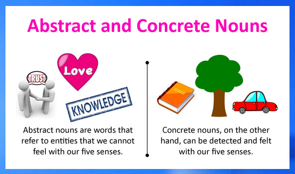 abstract-and-concrete-nouns