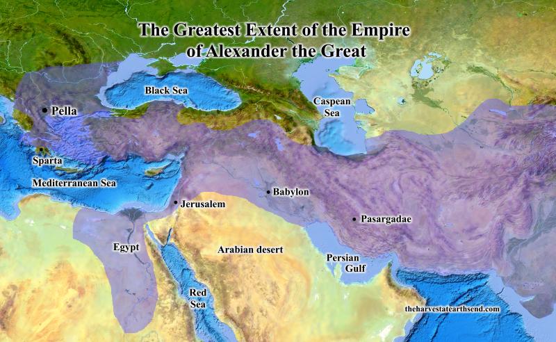alexanders-empire2