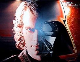 anakin-skywalker-darth-vader-star-wars-38703347-370-286