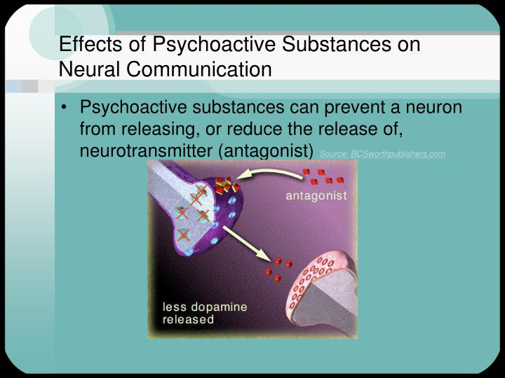 effects-of-psychoactive-substances-on-neural-communication1-n