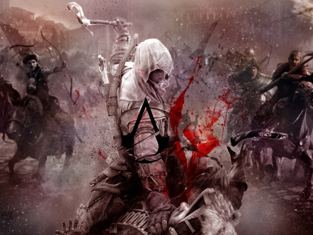 games_bloody_battle_in_the_game_assassin_s_creed_chronicles_106755_29