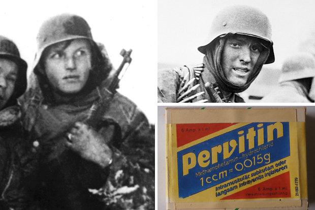 german-soldiers-666371