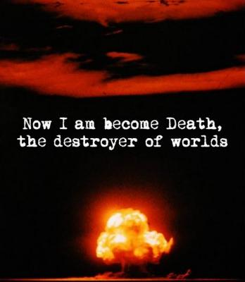 i_am_become_death_the_destroyer_of_worlds_postcard-r22b401eec54249199e8fc15582358a14_vgbaq_8byvr_512