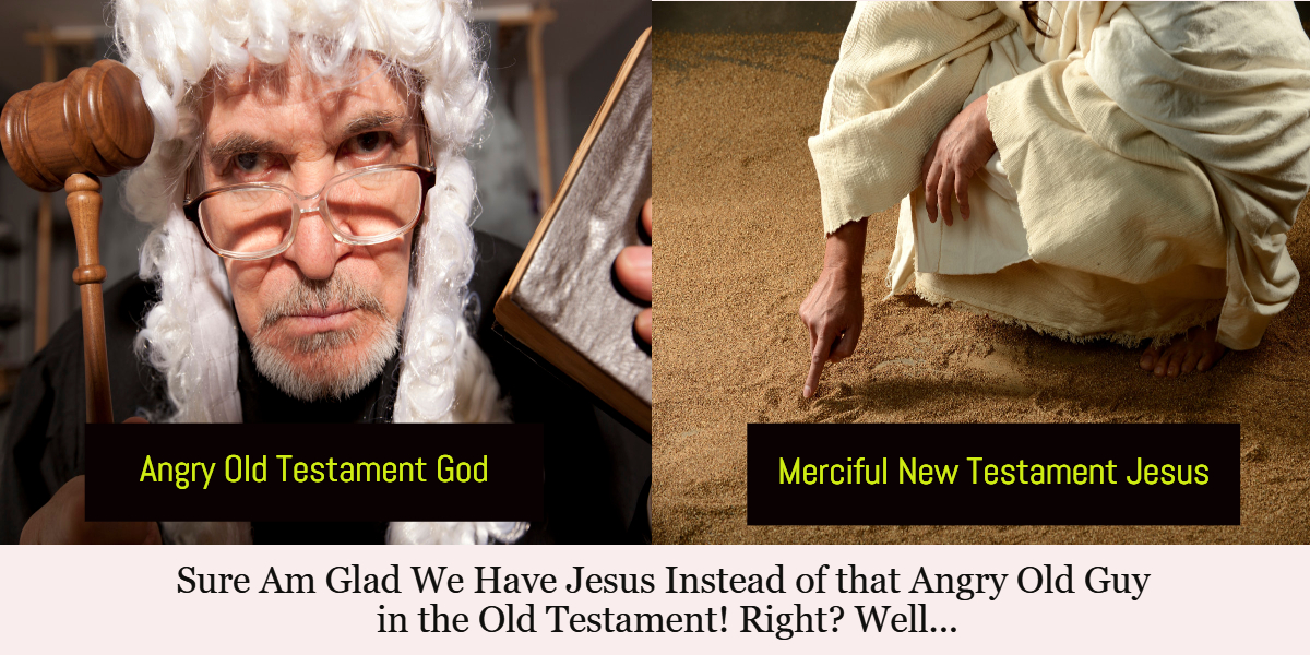 mean-god-vs.-nice-jesus-1